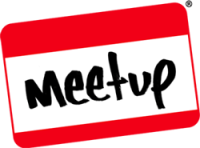 Contact Us or Join our Meetup Group