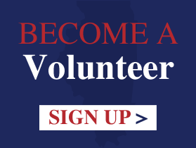 Volunteer-CTA-active