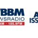 WBBM At Issue Susana Mendoza Illinois Comptroller