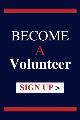 Volunteer-hover-CTA
