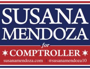 Susana Mendoza Window Size