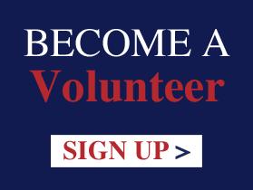 Volunteer-CTA-hover