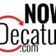 NOW Decatur