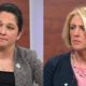 ABC 7 Chicago Susana Mendoza