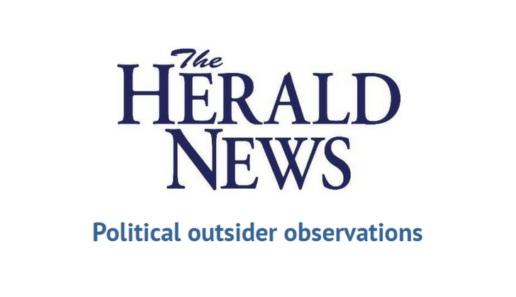The Herald-News