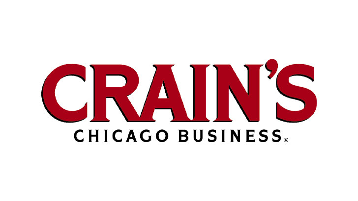 Crain's Chicago Business Susana A. Mendoza