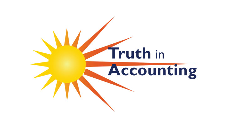 Truth in Accounting Susana A. Mendoza