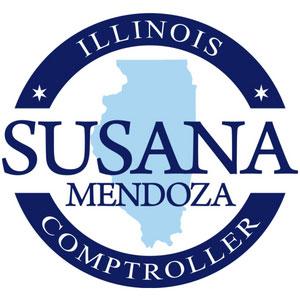 Team Susana A. Mendoza
