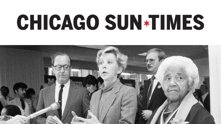 Byrne Sun-Times Susana A. Mendoza