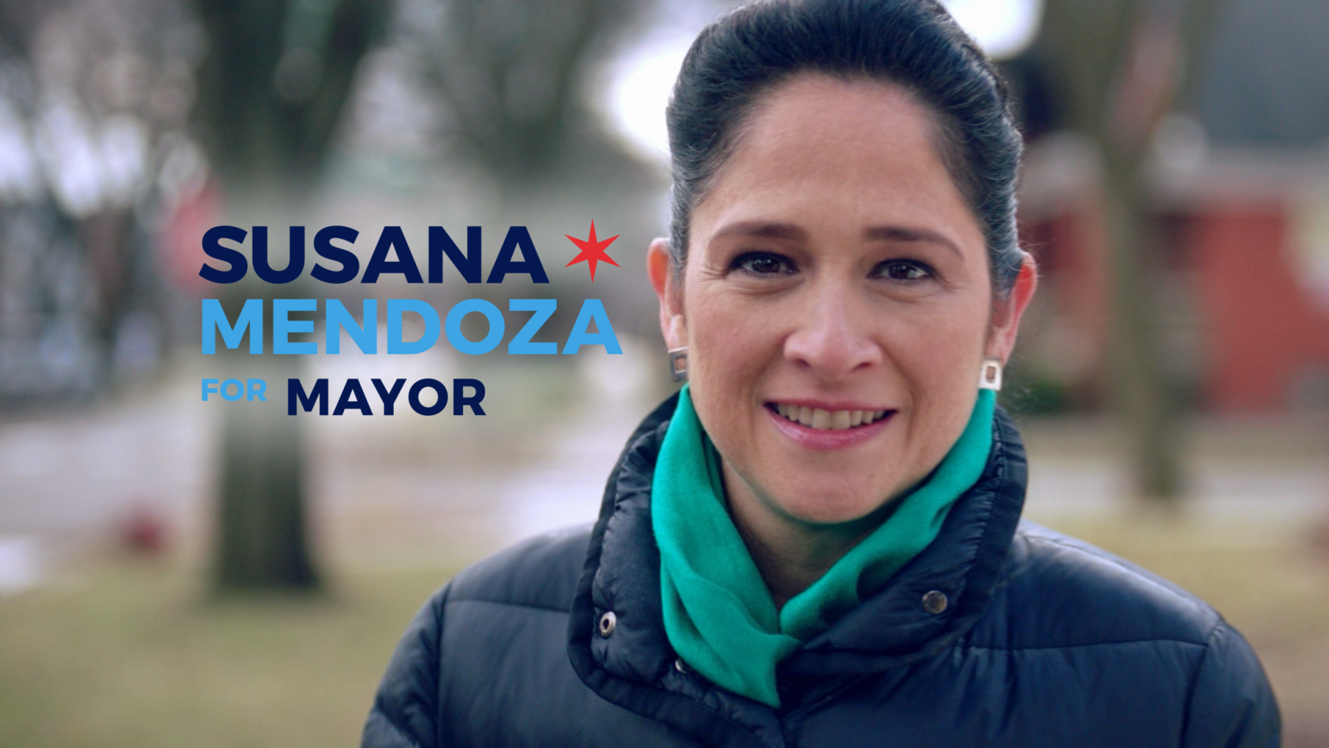 Lider Video Susana A Mendoza