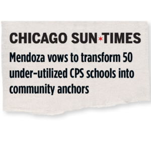Chicago Sun-times Future Now Plan Susana A. Mendoza
