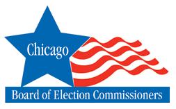 Chicago Board of Election Commissioners Susana A Mendoza